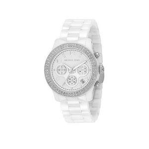 Michael Kors watch- women's